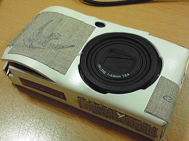 ST330017.jpg